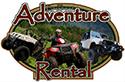 Backbone Adventures logo