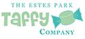 Estes Park Taffy Company logo