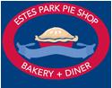 Estes-Park-Pie