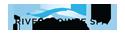 Riverspointe logo