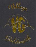 Village Goldsmith logo