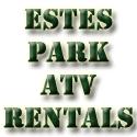 Estes Park ATV Rentals logo