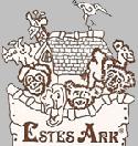 Estes Ark logo