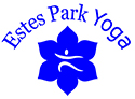 Estes Park Yoga logo