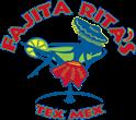 Fajita Rita's logo