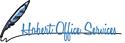 Hobert Office Services logo