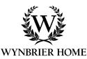 Wynbrier Home logo